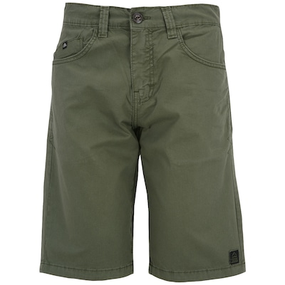 Bermuda Reef Railed III - Masculina