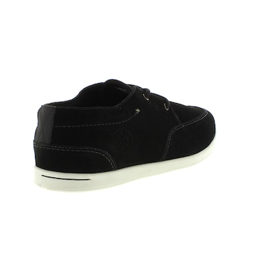 Tênis Reef Spiniker Low - Masculino