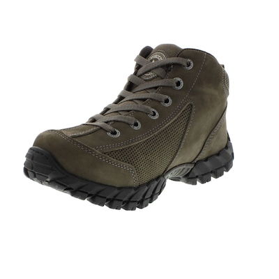 Bota Macboot Iuca 02 - Masculina