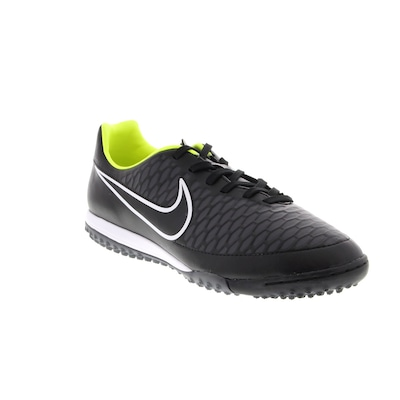 Chuteira Society Nike Magista Onda TF - Adulto