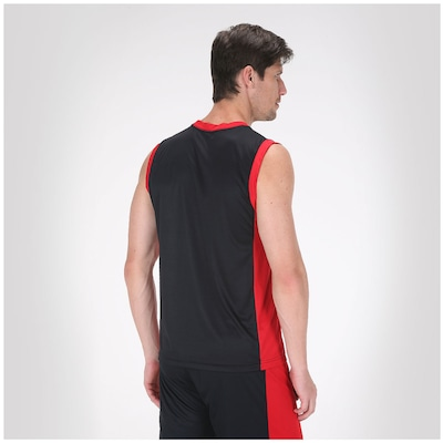 Camiseta Regata Chicago – Masculina