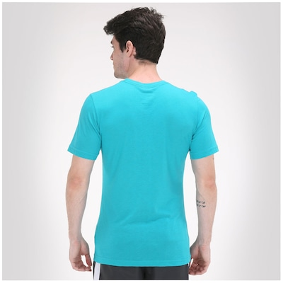 Camiseta Nike Classic Just Do It - Masculina