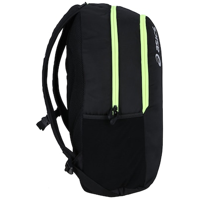 Mochila Asics Kayano Stripes