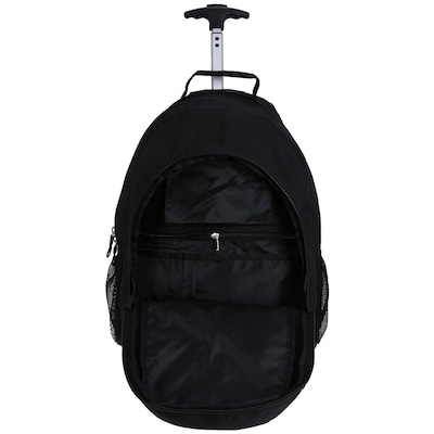 Mochila Asics Troller Backpack