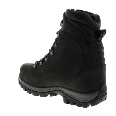 Bota Macboot Urutu 02 - Masculina