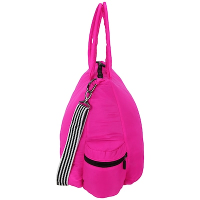 Mala Oxer Secrets Com Gym Sack