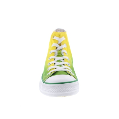 Tênis Converse All Star Ct As Specialty Tie Dye - Masculino