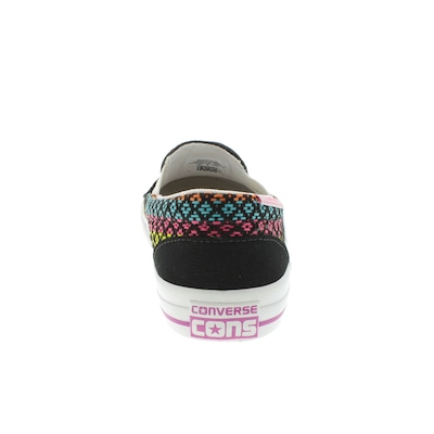 Tênis Converse All Star Skidgrip EV - Feminino