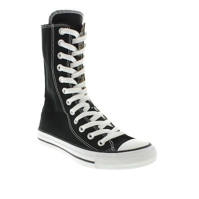 Tênis Converse All Star Ct As Specialty X-HI - Cano Alto - Feminino