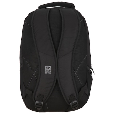 Mochila Hang Loose Burn