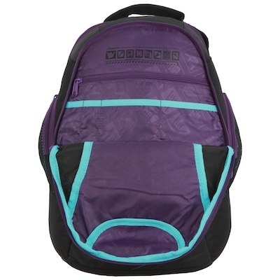 Mochila Hang Loose Swell II