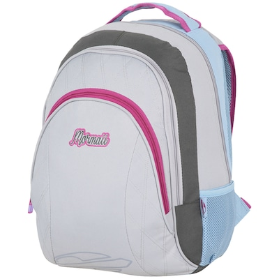 Mochila Mormaii Color Blo MCBL72804
