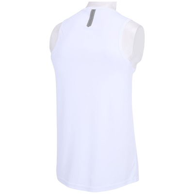 Camiseta Regata Topper Training Sport III - Masculina