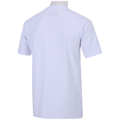 Camiseta Hurley One e Only 625036