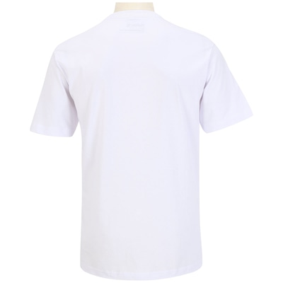 Camiseta Hurley Alternate