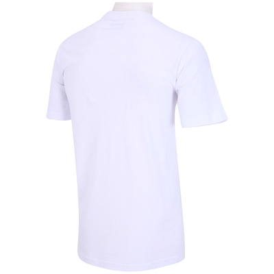 Camiseta Hurley One Only Plus 625059