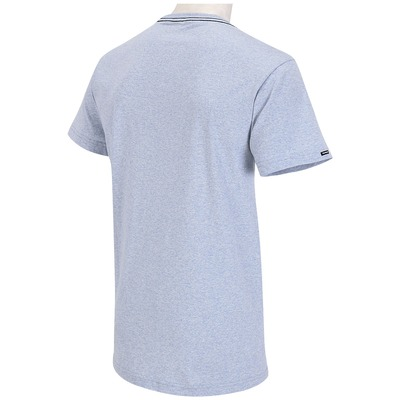 Camiseta Hurley One e Only 625114