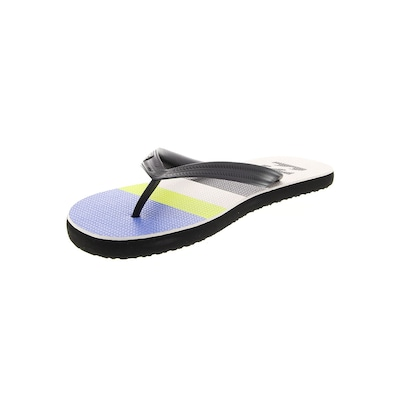 Chinelo Billabong Joy - Masculino