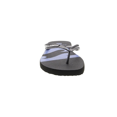 Chinelo Billabong Zavas - Masculino