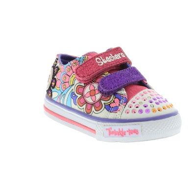 Tênis Skechers Sweet Talk - Infantil