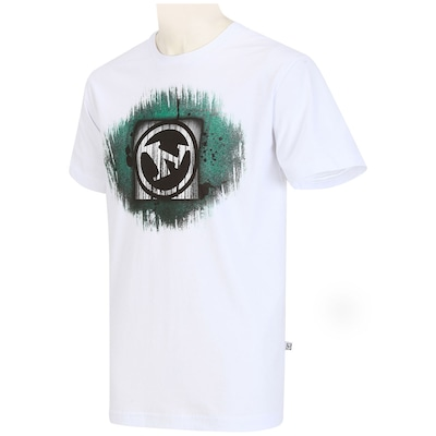 Camiseta New Skate Noise 132035