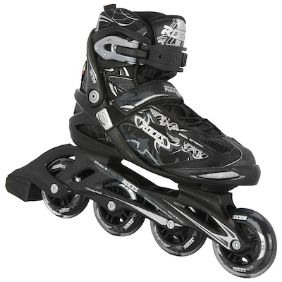 Patins Roces Tattoo 400770 - Adulto