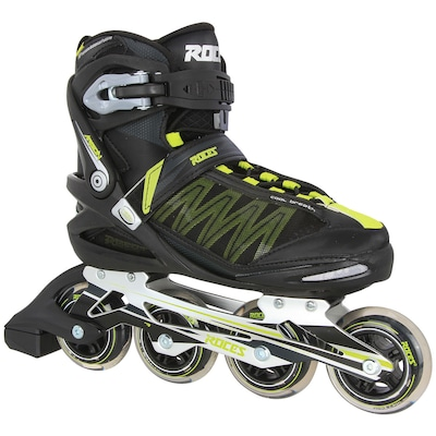 Patins Roces Argon 400765 - Adulto