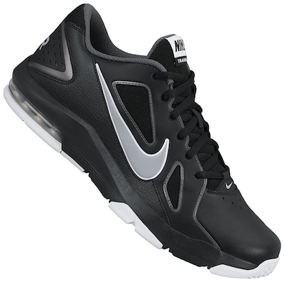 Tênis Nike Air Max Crusher - Masculino