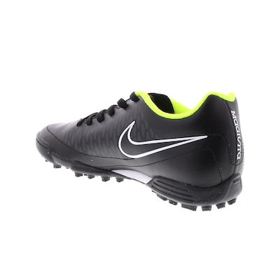 Chuteira Society Nike Magista Ola TF - Adulto