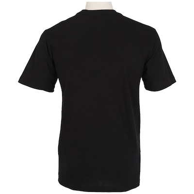 Camiseta Nike Dunka Holic Core Verbiage