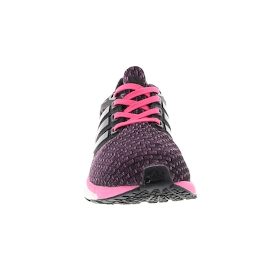 Tênis adidas Energy Boost Reveal – Feminino