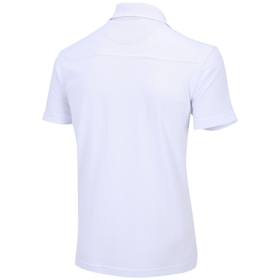 Camisa Polo Red Bull Ombreira – Masculina