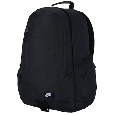 Mochila Nike All Access Fullfare