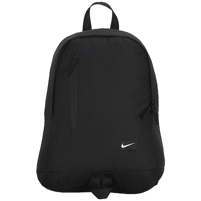 Mochila Nike All Access Halfday - Adulto