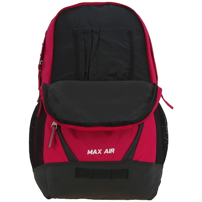 Mochila Nike Team Train Max Air Grd