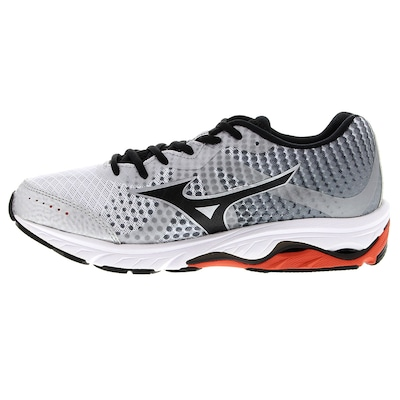 Tênis Mizuno Wave Elevation - Masculino