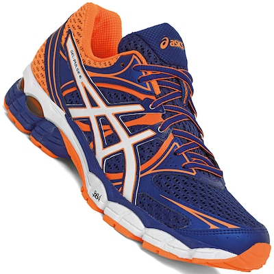 asics gel pulse 6 dam