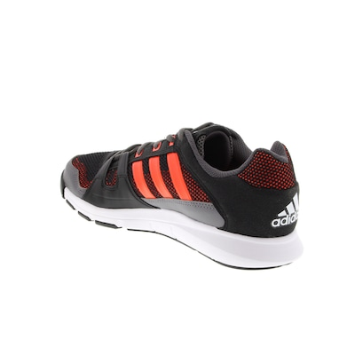 Tênis adidas Gym Warrior - Masculino