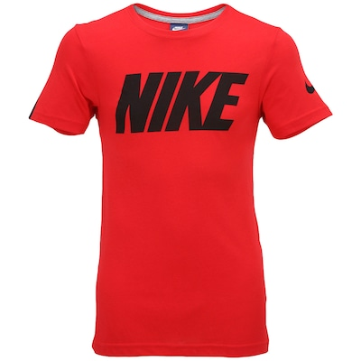 Camiseta Nike Blindside
