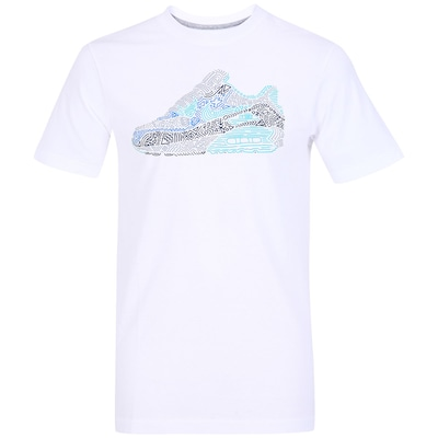Camiseta Nike Air Maxin