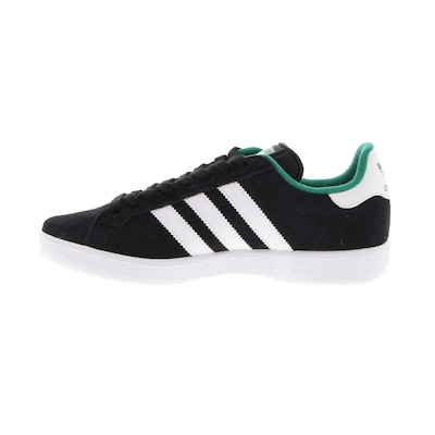 Tenis adidas Originals Grand Prix – Masculino