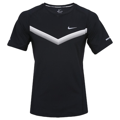 Camiseta Nike Technical