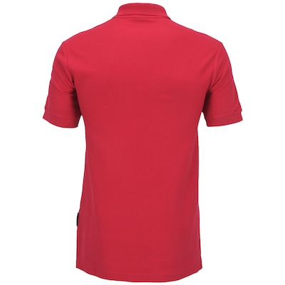 Camisa Polo Nike Manchester United Matchup