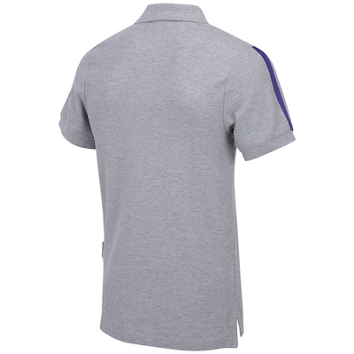 Camisa Polo Nike Manchester City Matchup