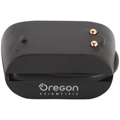 Pulseira Inteligente Oregon Scientific SSmart Dynamo