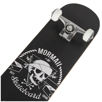 Skate Mormaii Chill 498