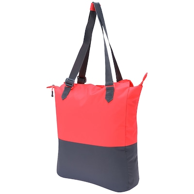 Bolsa adidas Favour Shoulder - Feminina