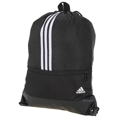 Gym Sack adidas 3s Essentials