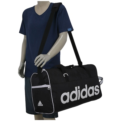 Mala adidas Essentials Linear Média