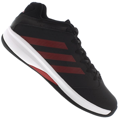 Tênis adidas Isolation 2 Low - Masculino